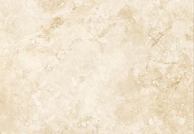 TIVOLI MARFIL 31.6X45 1.57