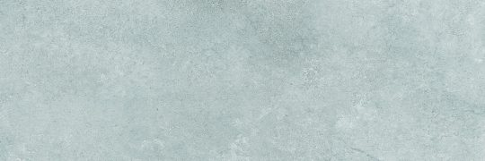CANTERA GREY 20X60 1.08