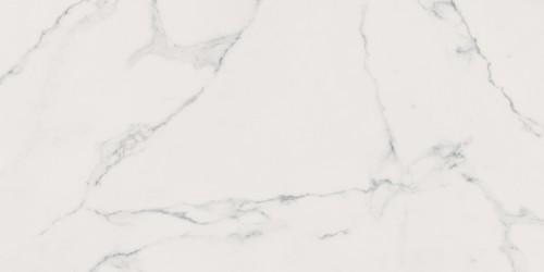 SENSI STATUARIO WHITE LUX 30X60 IIIKL 1.08