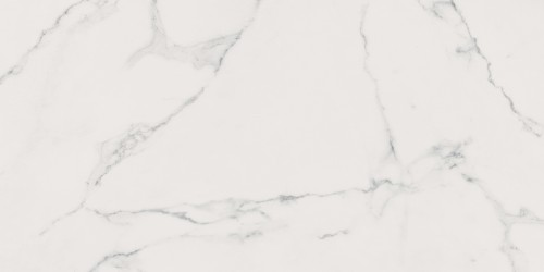SENSI STATUARIO WHITE SABLE RETT IIIKL 30X60 1.08