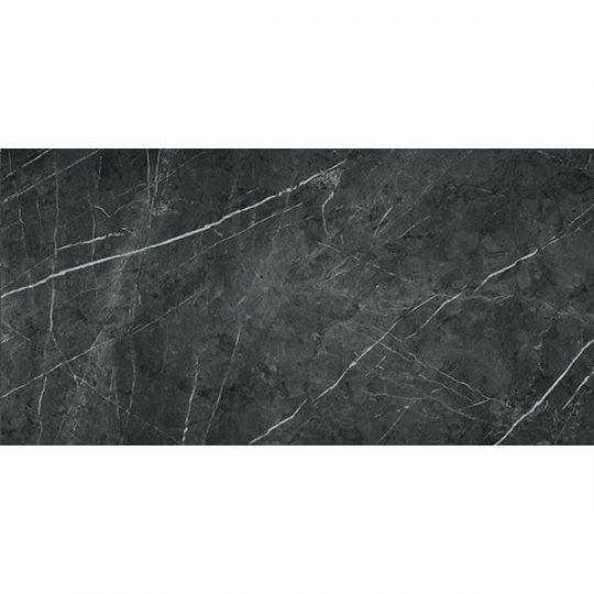 SENSI PIETRA LUX GREY RETT 60X120 IIIKL 1.44