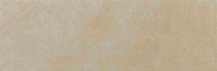 COLOSO WALL NATURAL 29.5X90 0.79