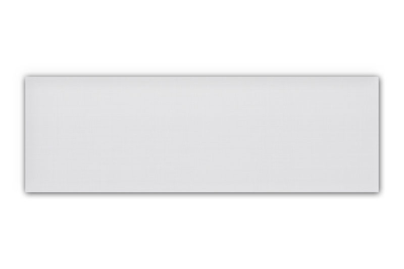 OPTIK WHITE 21X63 1.191