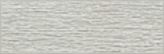 CANTERA DUNAS SAND 20X60 1.08