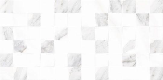 LIVORNO CUBIK GRIS 25X50 1.5