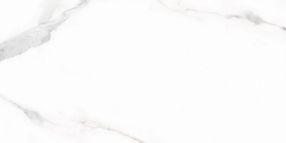 LIVORNO GRIS 25X50 1.5