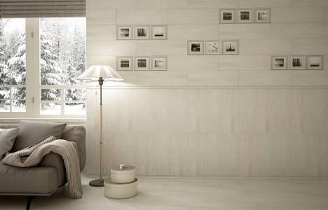 FRAME WHITE DEKOFON 21X63 1.058