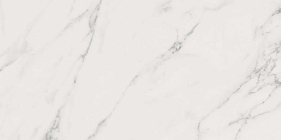 SENSI STATUARIO WHITE SABLE IIIKL 60X120 1.44