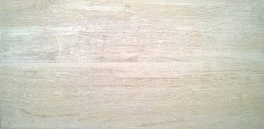 TUNDRA BEIGE 26X52 2.18