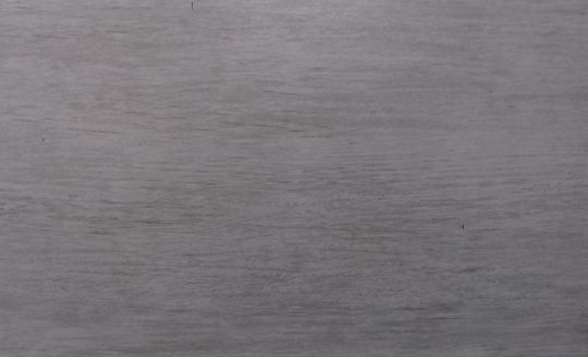 FOREST ANTHRACITE 25X40 1.76