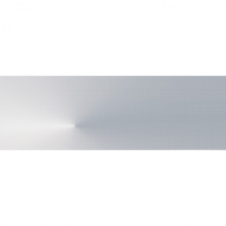 OPTIK ZOOM WHITE 21X63 1.191