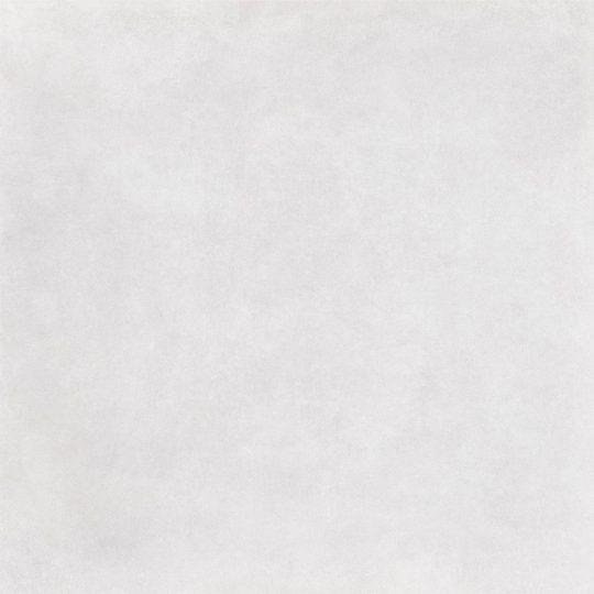 BETON GRIS 60X60 1.44