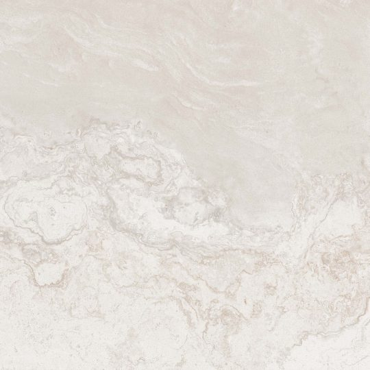 ALPES RAW IVORY LAPP 60X60 1.08