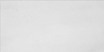ARUBA BLANCO MATE 25X50 1.625