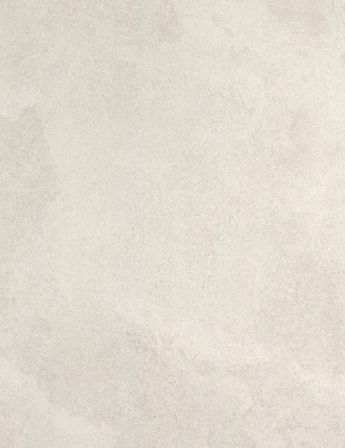 WHITE CONTRAFALDA 30X60 IIKL 1.08