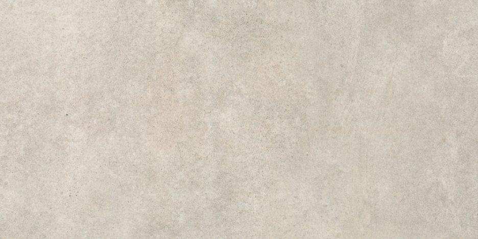 URBAN BONE 30X60 1.62
