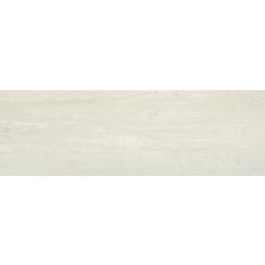 FRAME WHITE 21X63 1.191