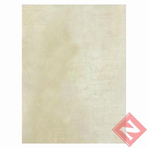 OMEGA GRIS 25X33 1,5