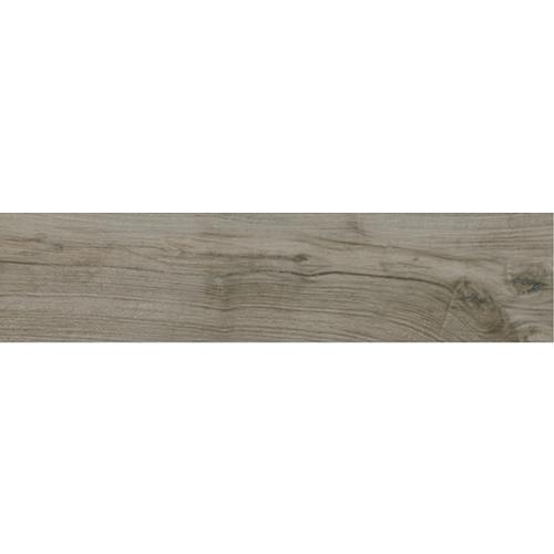 PICASO MINK 15X60 1.17