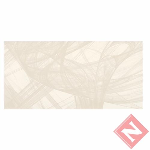 SABA WHITE 30X60 1.62