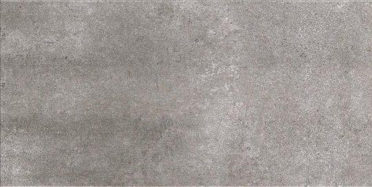 ARUBA GRIS MATE 25X50 1.625