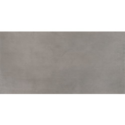 LEVEL GREY NATT 30X60.4 IIIKL 1.27