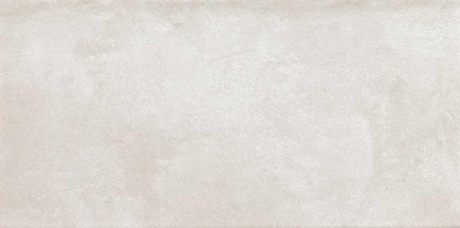 TIVOLI AVORIO 26X52 2.18