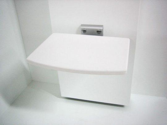 SEDISTE SL-K KERROCK WHITE 109 571350