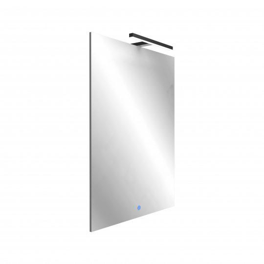 ORMARIC PERLA 60G-LED