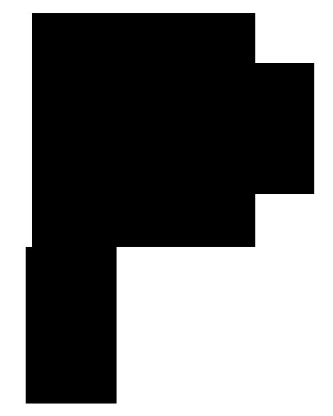 STOLZ BAT. ZA LVB 130101