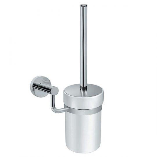 WC CETKA 50750