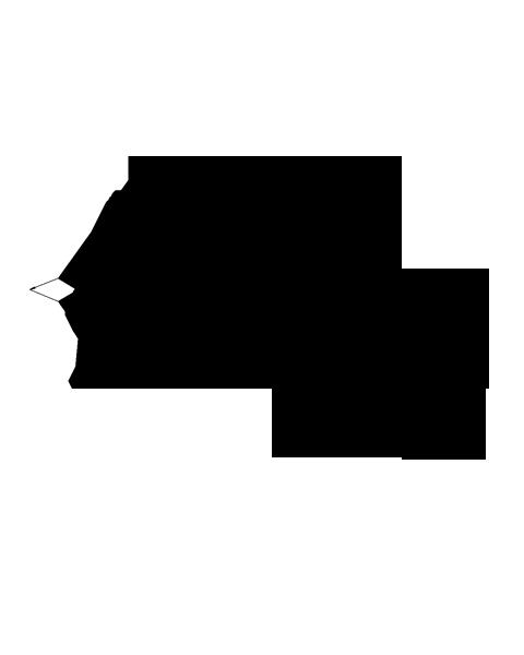 STOLZ UGRADNA ZA SUDOPERU/LAVABO 131401