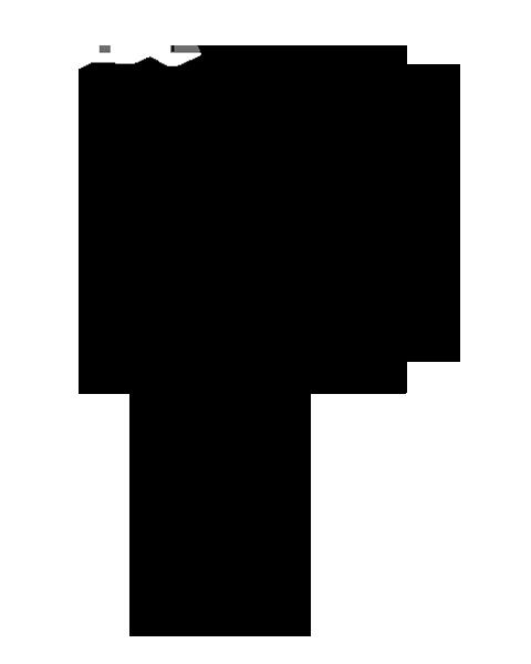STOLZ BAT.ZA SUDOPERU 2 CEVI 138201
