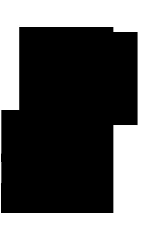 STOLZ BAT. ZA SUDOPERU 3CEVI 138203