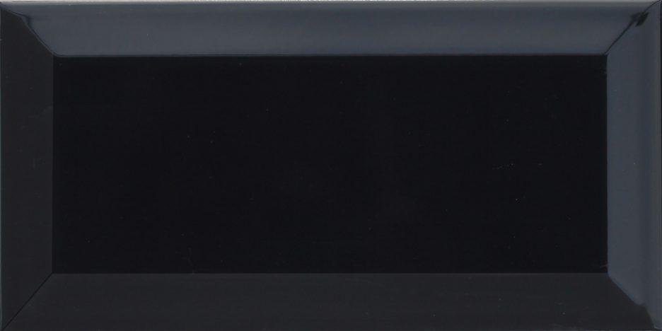 METRO BLACK 10X20 0.8