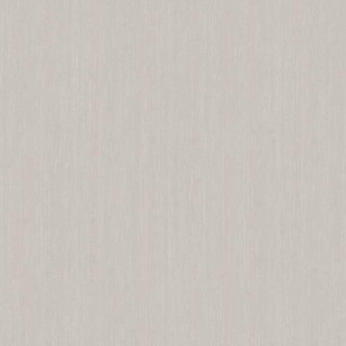 HABITAT GREY 33X33 1.5
