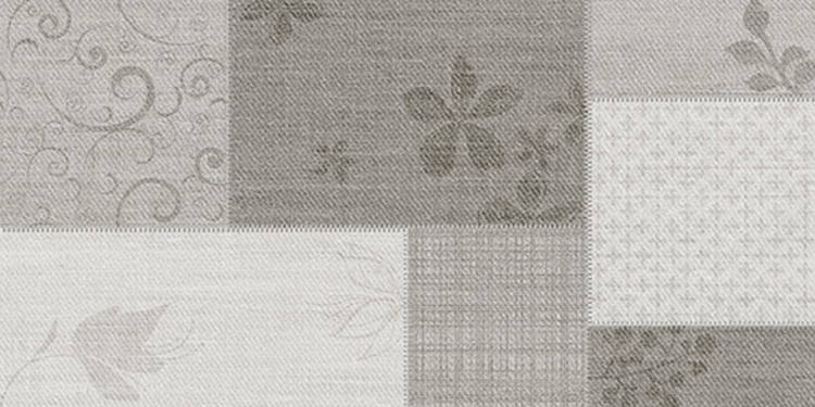 COTTON TAUPE 25X50 1.62