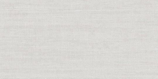 DENIM SAND 25X50 1.62