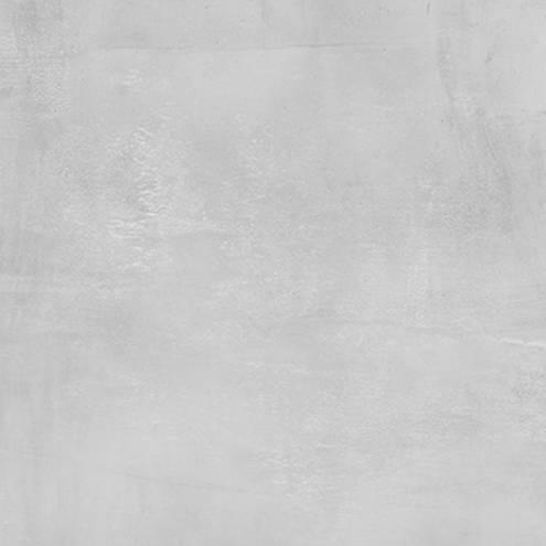 PASTEL GREY 33X33 1.5