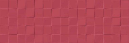 JOY MOSAIC 3D CORAL 20X60 1.56