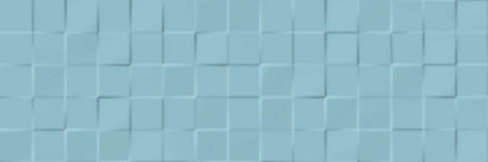 JOY MOSAIC LIGHT BLUE 20X60 1.56