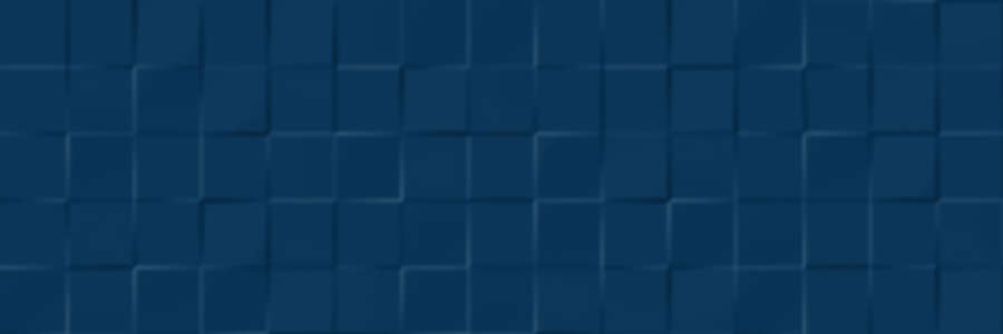 JOY MOSAIC DARK BLUE 20X60 1.56