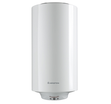 ARISTON BOJLER 50 L SLIM PRO ECO