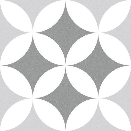 BARSELONA TRIUMPH 25X25 1.0