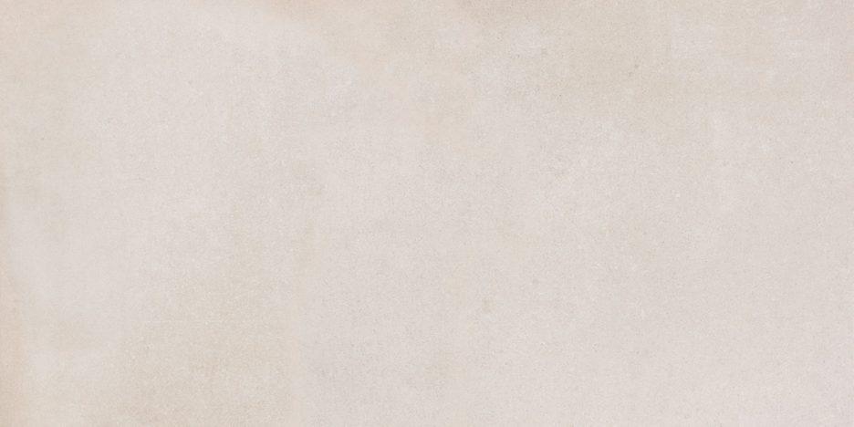 COVEN BEIGE 30X60 1.26