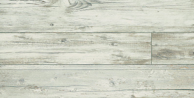 COUNTRY BIANCO 31X62 1.52
