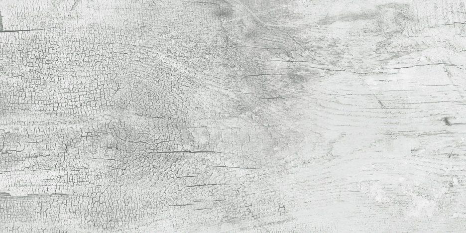 DAKAR WHITE 30X60 1.26