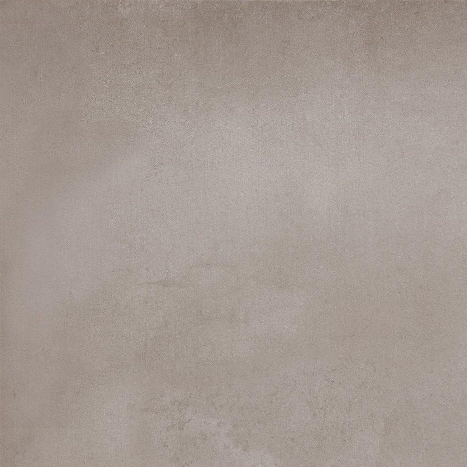 GARDEN ANTRACITA 33X33 1.55