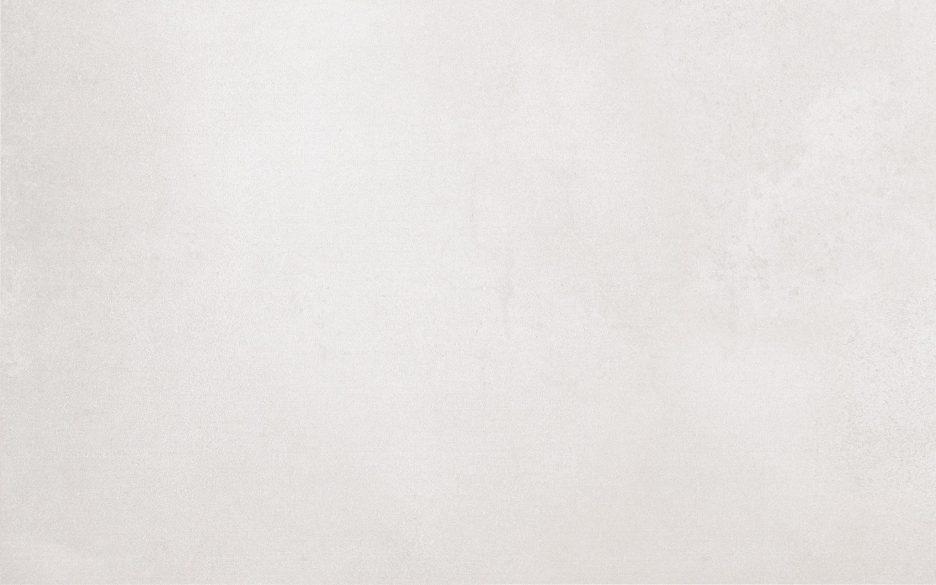 GARDEN GRIS 25X40 1.5