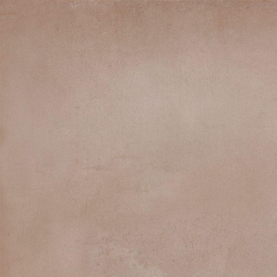 GARDEN MARRON 33X33 1.55